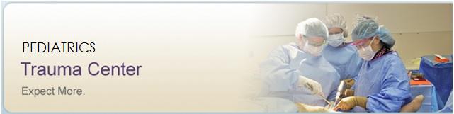 ENA Emergency Nursing Pediatric Course (ENPC)